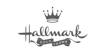 yorktown center hallmark yorktown center