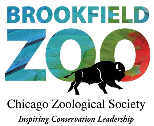 Visit the Brookfield Zoo website